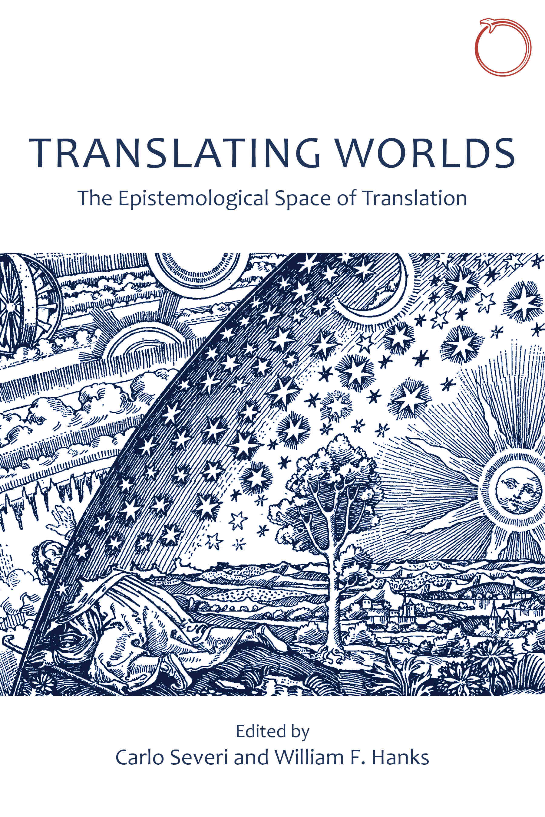 Translating Worlds Cover